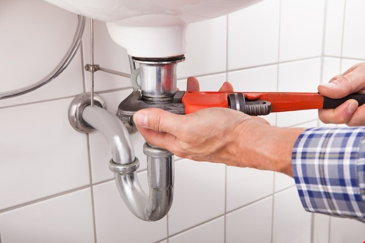 how to find the best plumbers