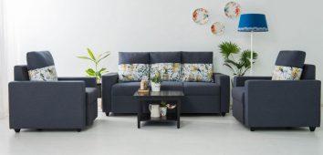 renting-furniture-better-than-buying2
