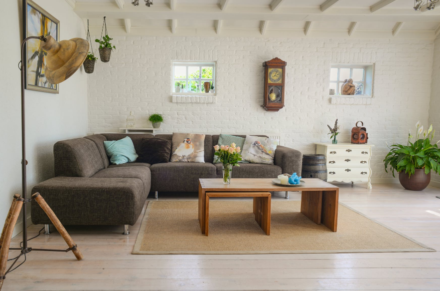 Things I Will Need to Buy for My First Apartment - Home Guides