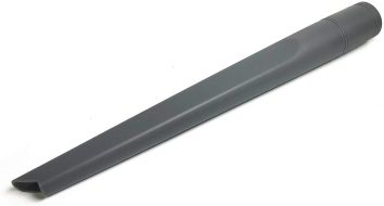 vacuum cleaner crevice tool accessory