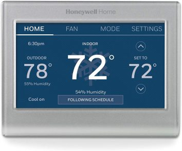 Thermostat problems and their impact on your AC