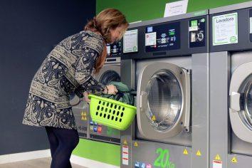 common laundry mistakes