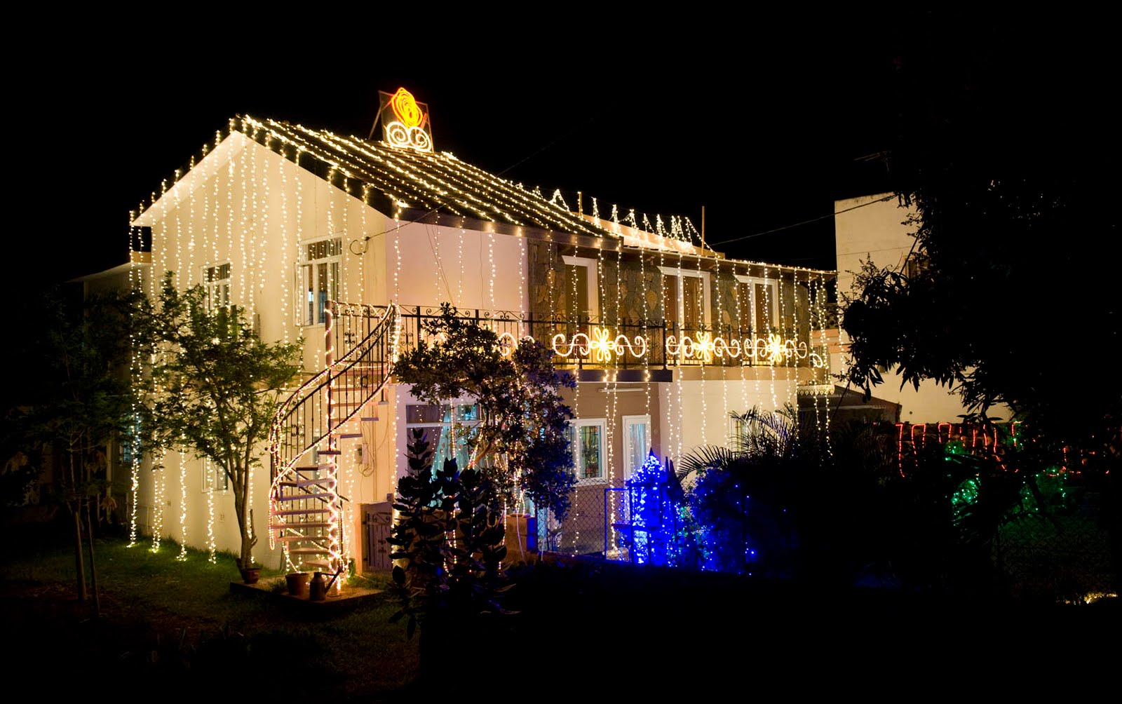Diwali deals by mr right for Lighting packages for new homes